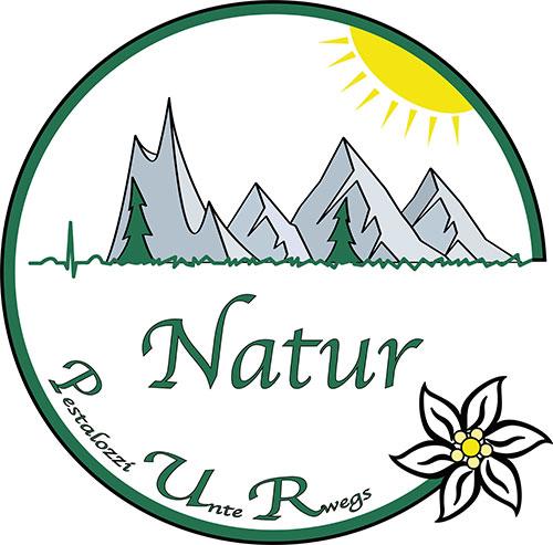 Natur Pur Logo