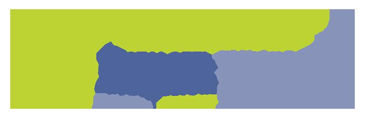 Sportbuero Logo