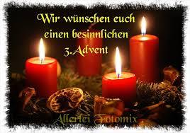 Advent 3b