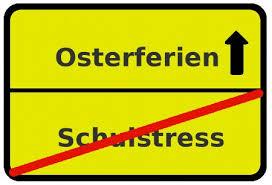 Osterferien2