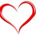 28.1.-8.2. jeweils in der 1. Pause im SV-Raum: Rosen- und Lolli-Bestellungen für den Valentinstag am 14.02.