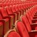 Theater-AG für die Erprobungsstufe – Neustart am 24.9. (Di.)