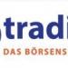 Tradity Börsenplanspiel am PG – Info-Treffen am 1.2. (Fr.) 7. Std.