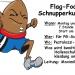 Schnupperkurs Flag-Football als neue AG ab dem 18.02.2019 am PG