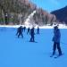 PG-Skiwoche des 9. Jahrgangs in Südtirol – fortlaufende Berichterstattung: Tag 1+2