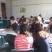 Projektgruppentreffen Schule der Vielfalt – Schule ohne Homophobie
