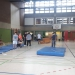Fitness-Workshops in der PG-Gesundheitswoche