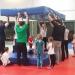Vater-Kind-Sporttag in der PG-Gesundheitswoche; weitere Termine 2019 am 15.6., 21.9. u. 30.11.