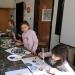 Offenes Singen und Malen zum Auftakt der Pestalozzi-Gesundheitswoche