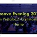 Video vom Groove Evening 2019 online