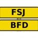 FsJ- und BFD-Stellen in Herne und in Kürze voraussichtlich auch am PG