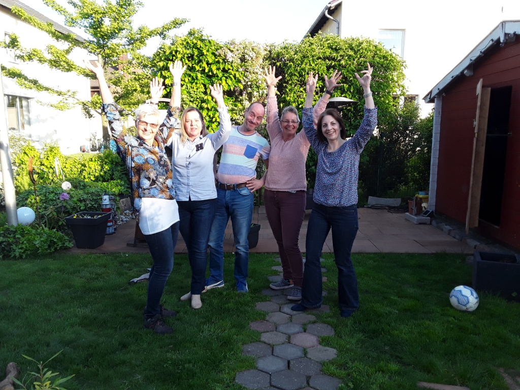 Pg Frderverein Vorstand 2019 Verkleinert