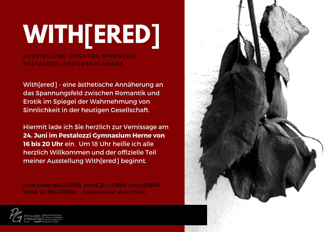 Witherde 1