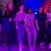PG-Schüler.innen beim Berywam-Konzert in Düsseldorf