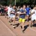 Erfolgreiches Sportfest im Horst-Stadion
