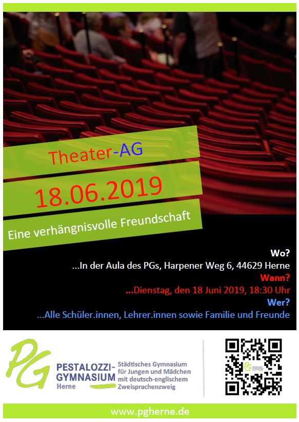 Theater Ag 18 06 2019