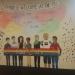 Nachtrag zum Pride Day – Tag gegen Homophobie am PG