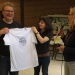 Verabschiedungen am PG: Herr Swienty geht morgen in Ruhestand – tschüss