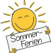 Schöne Ferien – Öffnungszeiten des Sekretariats – Ferienprogramme – Schuljahr 2020/21