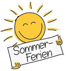Sommerferien8