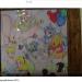 Video zur Ausstellung des Projektkurses Kunst auf dem PG-YouTube-Kanal