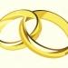 Wir gratulieren Frau Matz, nun Radicke, und Frau Fry, nun Textoris, zur Hochzeit!