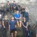 PG-Sommerwanderung auf der 2. Etappe des Rheinsteig