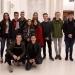 Musikkurs EF besucht Konzert der Bochumer Symphoniker