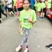 PG-Schülerin startete beim Schülerlauf in Köln