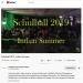 Video vom Schulball auf dem PG-YouTube-Kanal