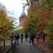 PG-Herbstwanderung auf dem Hermannsweg