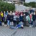 Klassenfahrt 6a nach Meschede