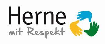 Herne Mit Respekt