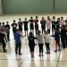 """2 Aktionen """"Olympia ruft: Mach mit!"""" bringen Bewegung in die Schule"""