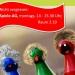 Spiele-AG jeden Montag ab 13.45 Uhr im PG