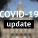 """tagesaktuelle Informationen zu schulischen """"Corona-Maßnahmen"""" – Stand 8.4. (Mi.) 22.40 h"""