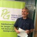 Herr Schneider-Heuer zum Fachleiter zur Koordinator schulfachlicher Aufgaben ernannt