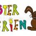 Osterferien 06.-17.04.2020