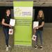 PG-Schülerinnen beim Bundesfremsprachen-Wettbewerb erfolgreich