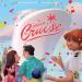 """Spiel """"Dream Cruise"""" von PG-Lehrer Schuster finanziert und online spielbar"""