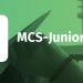 Einladung zur MCS-Juniorakademie zum Thema Glück – Start 31.9.