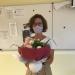 Frau Plenge-Rienäcker zur Studiendirektorin befördert
