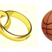 Frau Karic heißt nun Frau Altfeld – Basketball-AG dienstags 7. Std.