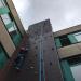 Schüler.innen erobern die Kletterwand – Kletter-AG donnerstags 7. Std.