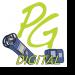 """1300 Stimmen für """"PG Digital: Lern-Tutorials und Podcasts"""" bei der SpardaSpendenWahl"""