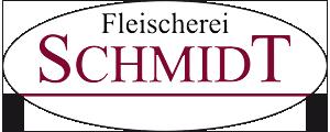 Metzgerei Schmidt Herne