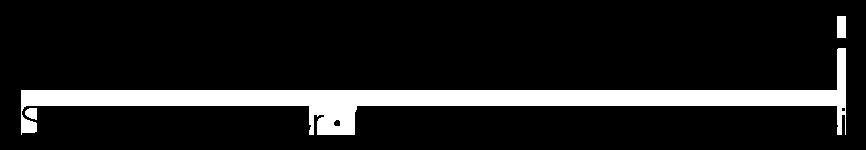 Schreinerei Laufer Logo