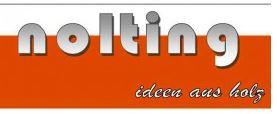 Schreinerei Nolting Logo