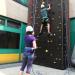Klettern & Bouldern, Spieleabende, Lernförderung und andere Sommerferien-Angebote
