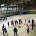 Sporthelfer-Ausbildung 24.9. + 27.-29.9. + 6.10.21